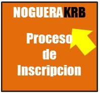 PROCESOinscripcion